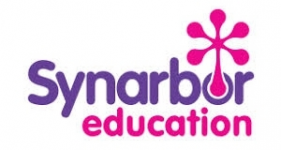 Image of Synarbor Company Logo