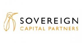 Image of Sovereign Capital Company Logo