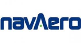 Image of NavAero Company Logo