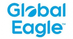 Image of Global Eagle Entertainment Inc Company Logo