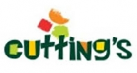 Image of Cutting's Company Logo