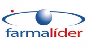 Image of Farmalider SA Company Logo