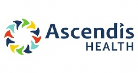 Image of Ascendis Health International Limited Company Logo