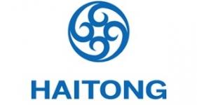 Image of Haitong Company Logo