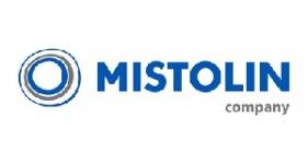 Image of Mistolin Company Logo