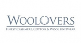 Image of Woolovers Company Logo