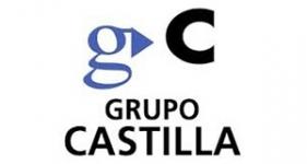 Image of Carlos Castilla Ingenieros SA (Grupo Castilla) Company Logo
