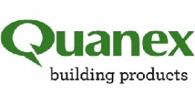 Image of Quanex Building Products Corporation Company Logo