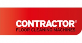Image of Floor Cleaning Machines Company Logo
