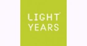 Image of Lightyears Company Logo