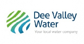 Image of Dee Valley Group plc Company Logo