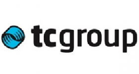 Image of TC Group Company Logo