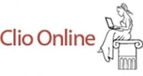Image of Clio Online Company Logo