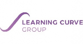 Image of Learning Curve Group Company Logo