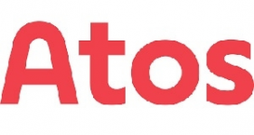 Image of Atos Medical Company Logo