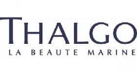 Image of Thalgo Ireland Company Logo