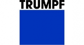 Image of TRUMPF GmbH + Co. KG Company Logo