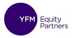 Image of YFM Equity Partners Company Logo