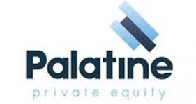 Image of Palatine Private Equity Company Logo