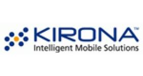 Image of Kirona Company Logo