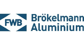 Image of F.W. Brökelmann Aluminiumwerk GmbH & Co. KG Company Logo