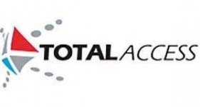 Image of Total Access (UK) Limited Company Logo