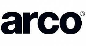 Image of Arco Limited Company Logo