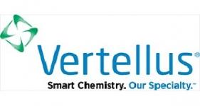 Image of Vertellus Specialties Company Logo