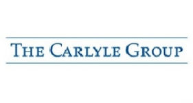 Image of The Carlyle Group Company Logo