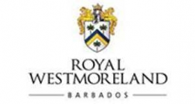 Image of Royal Westmoreland Company Logo