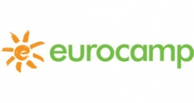 Image of Eurocamp Company Logo