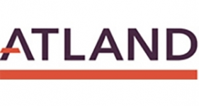 Image of Atland Company Logo