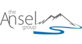 Image of Ansel Ltd Company Logo