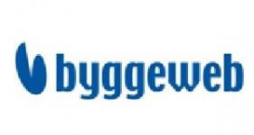 Image of Byggeweb A/S Company Logo