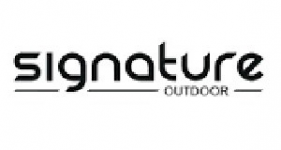 Image of Signature Outdoor Company Logo