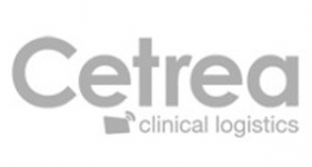 Image of Cetrea A/S Company Logo