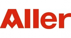 Image of Aller Media A/S Company Logo