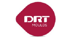 Image of DRT Moulds Company Logo