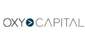 Image of Oxy Capital Company Logo
