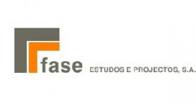 Image of FASE - Estudos e Projectos Company Logo