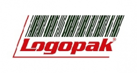 Image of Logopak Systeme GmbH & Co. KG Company Logo