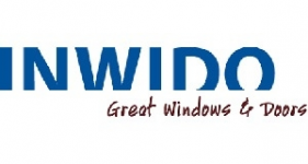Image of Inwido AB Company Logo