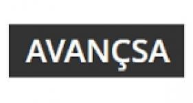 Image of Avançsa Company Logo
