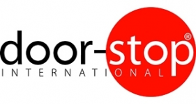 Image of Door-Stop International Company Logo