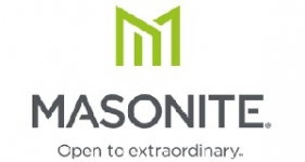 Image of Masonite International Corporation Company Logo