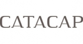 Image of Catacap Company Logo
