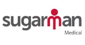 Image of Sugarman Company Logo