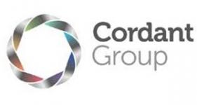 Image of Cordant Group Company Logo