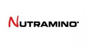 Image of Nutramino Company Logo