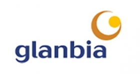 Image of Glanbia Plc Company Logo